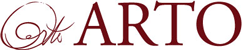 Made-in-California-manufacturer-ARTO-logo.png