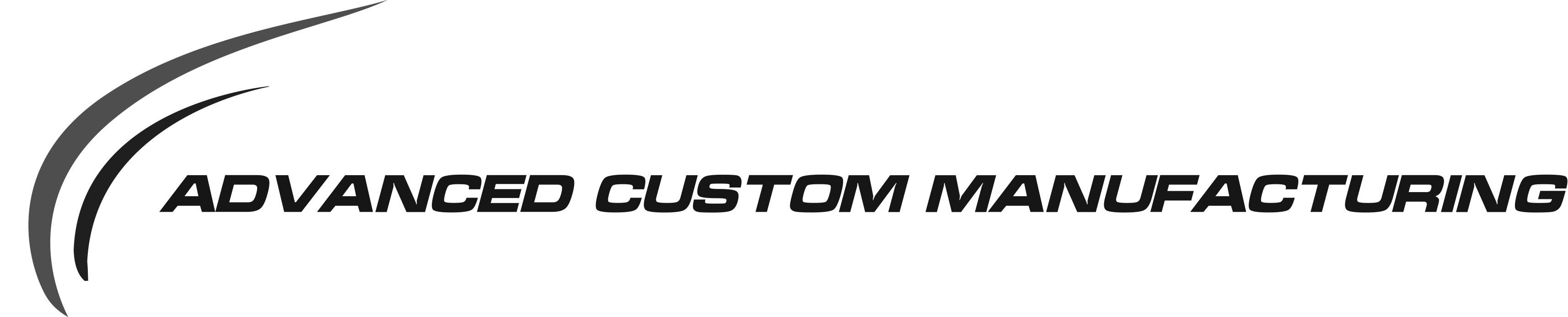 Made-in-California-manufacturer-Advanced-Custom-Manufacturing-Logo.jpg