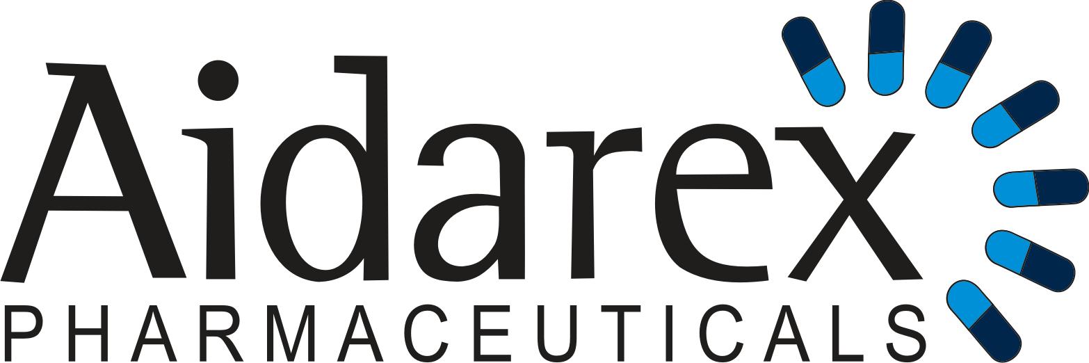 Made-in-California-manufacturer-Aidarex-Pharmaceuticals-logo.png