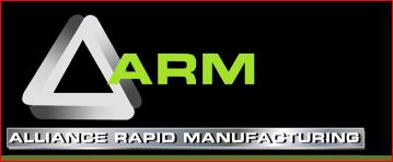 Made-in-California-manufacturer-Alliance-Rapid-Manufacturing-Logo2.jpg.png