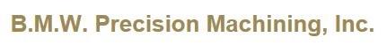 Made-in-California-manufacturer-BMW-Precision-Machining-Logo-Screen-Capture.jpg