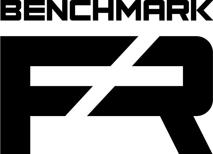 Made-in-California-manufacturer-Benchmark-FR-Logo.jpg