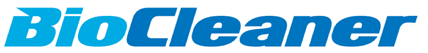 Made-in-California-manufacturer-Biocleaner-logo.png