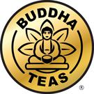 Made-in-California-manufacturer-Buddha-teas-logo-2016.png