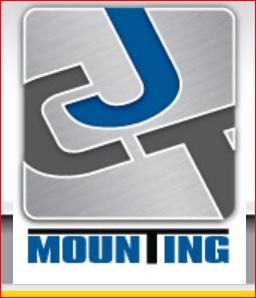 Made-in-California-manufacturer-CJT-Enterprises-logo.png
