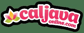 Made-in-California-manufacturer-Caljava-International-logo.png