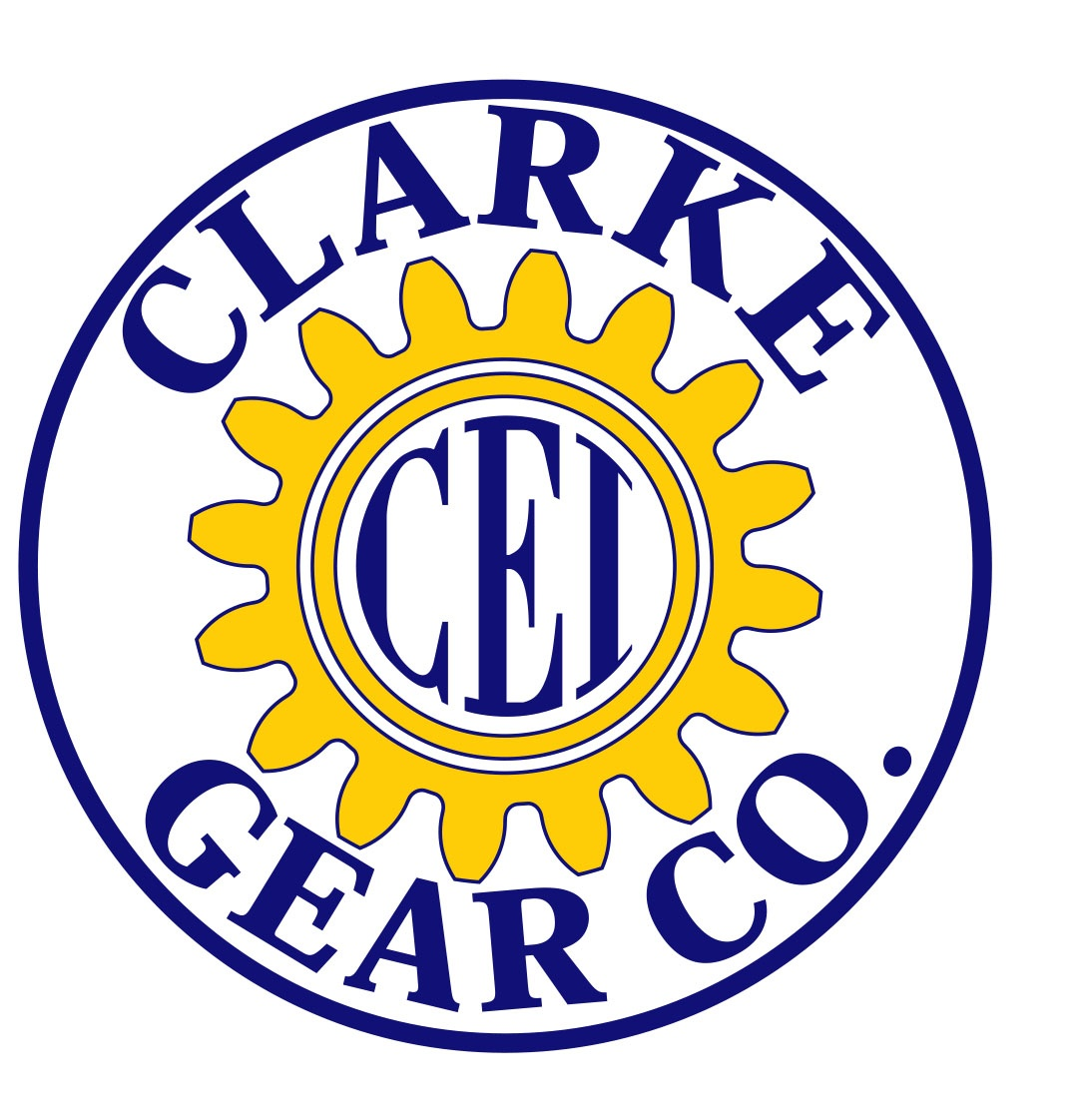 Made-in-California-manufacturer-Clarke-Engineering-Logo.jpg