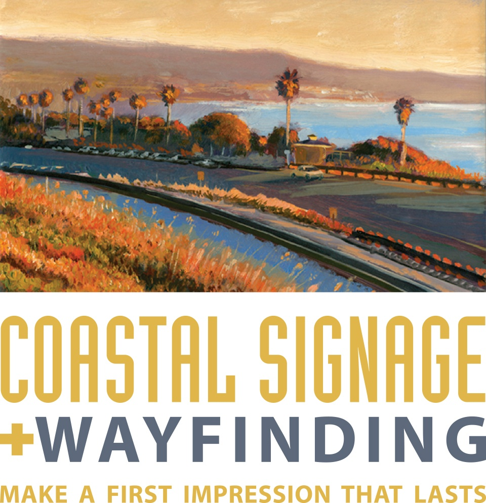 Made-in-California-manufacturer-Coastal-Signage-Logo.jpg