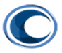 Made-in-California-manufacturer-Colonial-Enterprises-Logo.png