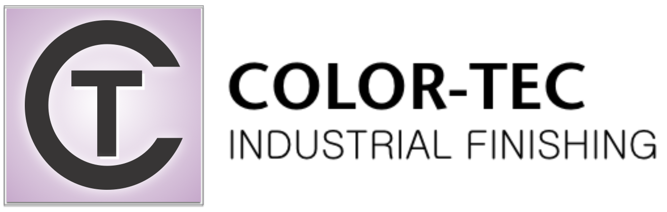 Made-in-California-manufacturer-Color-Tec-Logo-name-included.png