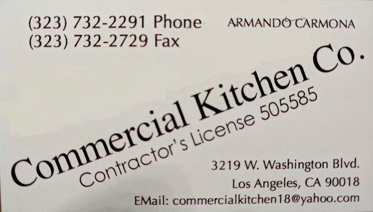 Made-in-California-manufacturer-Commercial-Kitchen-logo.jpg