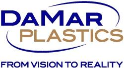 Made-in-California-manufacturer-DaMar-Logo-Color.jpg