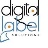 Made-in-California-manufacturer-Digital-Label-Solutions-logo.jpg