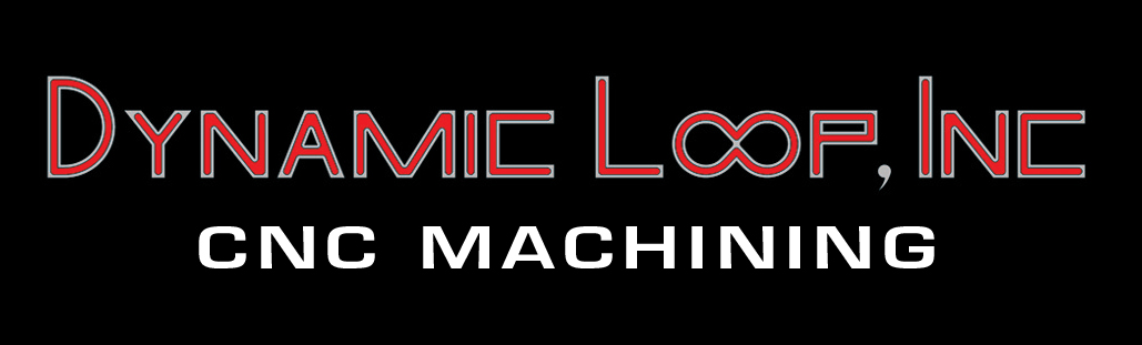 Made-in-California-manufacturer-Dynamic-Loop-logo.png