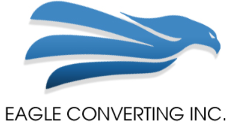 Made-in-California-manufacturer-Eagle-Converting-Logo.png