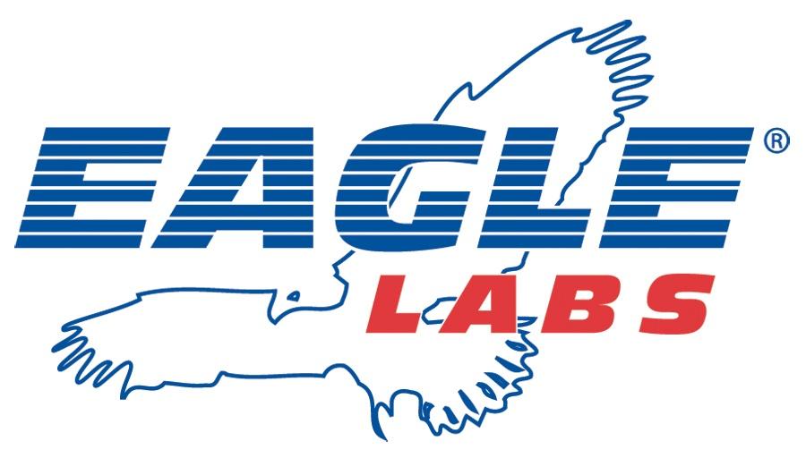 Made-in-California-manufacturer-Eagle-Labs-Logonew.jpg