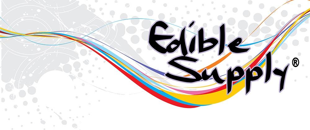 Made-in-California-manufacturer-Edible-supply-logo.jpg