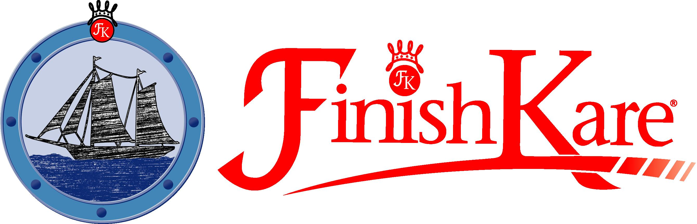 Made-in-California-manufacturer-Finish-Kare-Logo.png