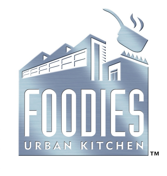 Made-in-California-manufacturer-Foodies-Urban-Kitchen-Logo.jpg