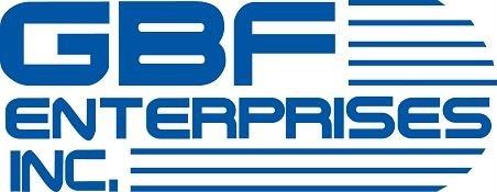 Made-in-California-manufacturer-GBF-Enterprises-logo-cropped.jpg
