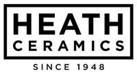 Made-in-California-manufacturer-Heath-Ceramics-logo.jpg