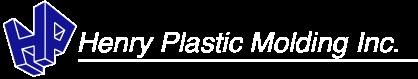 Made-in-California-manufacturer-Henry-Plastic-Logo.jpg