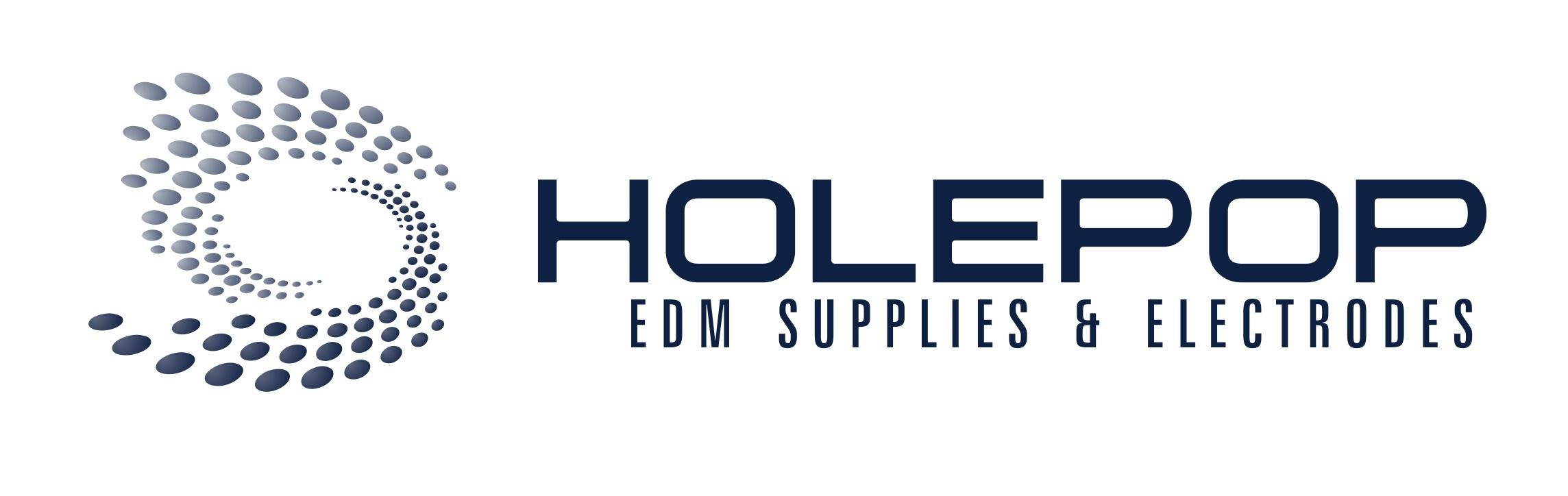 Made-in-California-manufacturer-Holepop-EDM-Logo.jpg