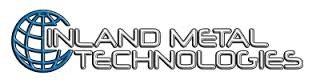 Made-in-California-manufacturer-Inland-Metal-Logo.jpg