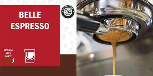 Made-in-California-manufacturer-Klatch-Coffee-Belle-Espresso-Combined-Photos.jpg