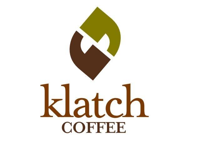 Made-in-California-manufacturer-Klatch-Coffee-Logo.jpeg