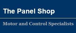 Made-in-California-manufacturer-Krego-dba-Panel-Shop-logo-screen-capture.jpg