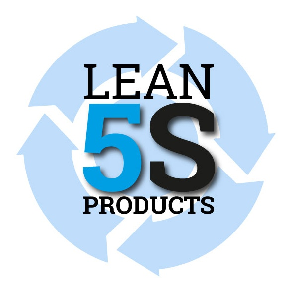 Made-in-California-manufacturer-Lean-5S-Products-Logo-cropped.jpg