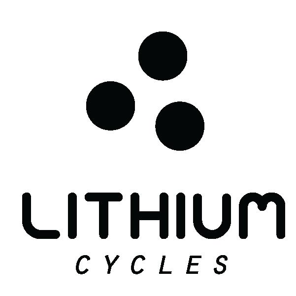 Made-in-California-manufacturer-Lithium-Logo-no-border.png