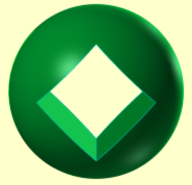 Made-in-California-manufacturer-Lobart-Logo.png