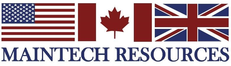 Made-in-California-manufacturer-Maintech-Resources-logo.jpg