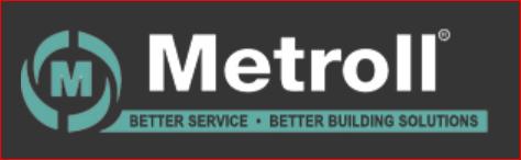 Made-in-California-manufacturer-Metroll-Logo.png