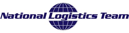 Made-in-California-manufacturer-National-Logistics-Team-logo.png