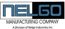 Made-in-California-manufacturer-Nelgo-logo.jpg