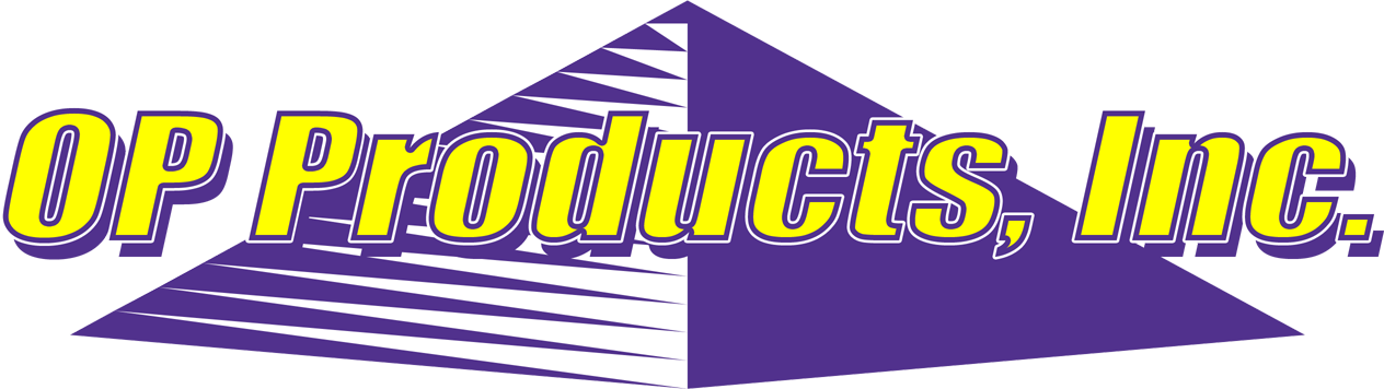 Made-in-California-manufacturer-OP-Products-Logo.png