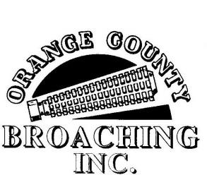 Made-in-California-manufacturer-Orange-County-Broaching-Logo.jpg