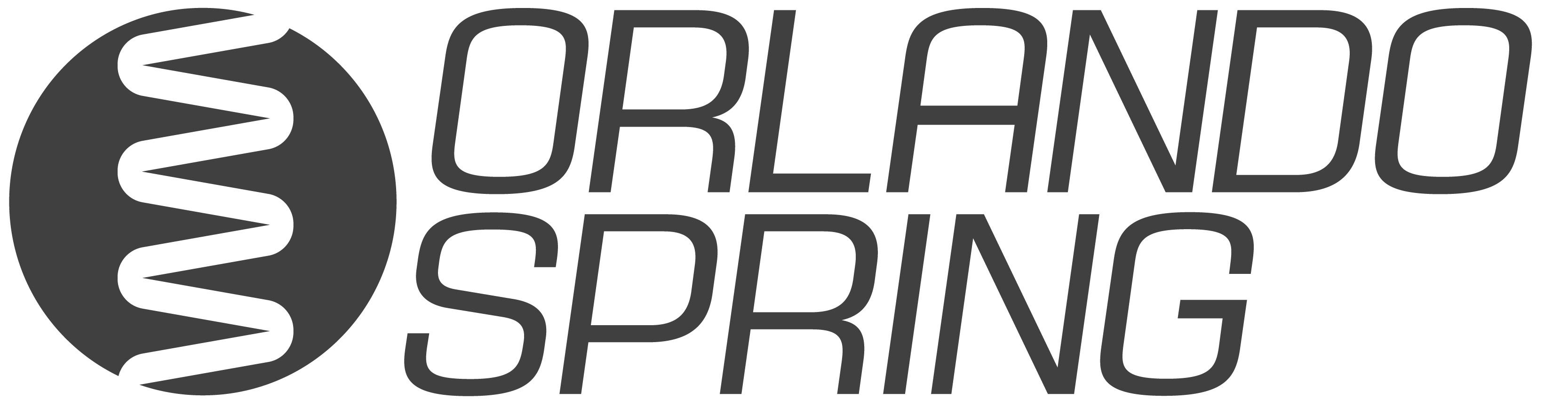 Made-in-California-manufacturer-Orlando-Spring-Logo.jpg