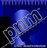 Made-in-California-manufacturer-PNM-Logo.jpg