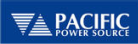 Made-in-California-manufacturer-Pacific-Power-Logo.png
