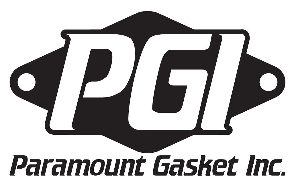 Made-in-California-manufacturer-Paramount-Gasket-Inc-logo.png