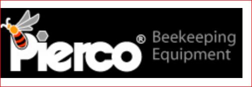 Made-in-California-manufacturer-Pierco-Beekeeping-Equipment.png