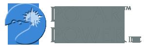 Made-in-California-manufacturer-Polar-Power-logo.png