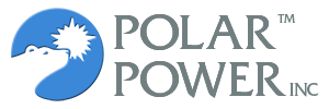 Made-in-California-manufacturer-Polar-Power-logo.png