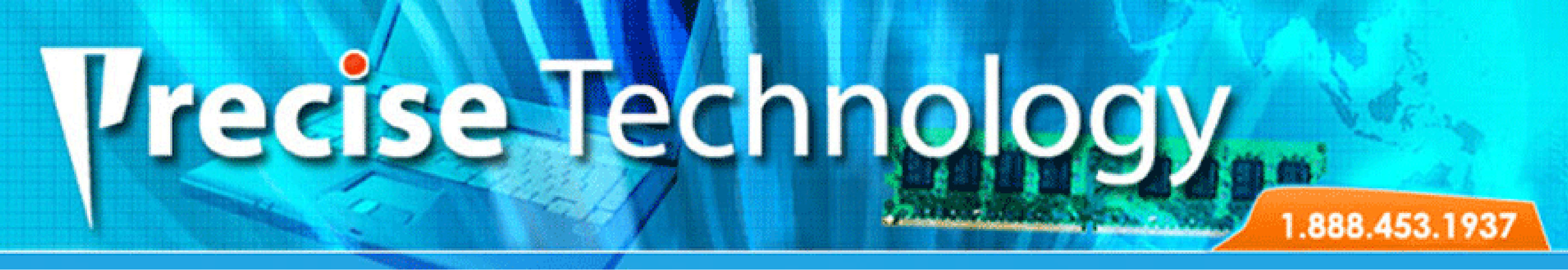 Made-in-California-manufacturer-Precise-Technology-Logo-cropped.jpg