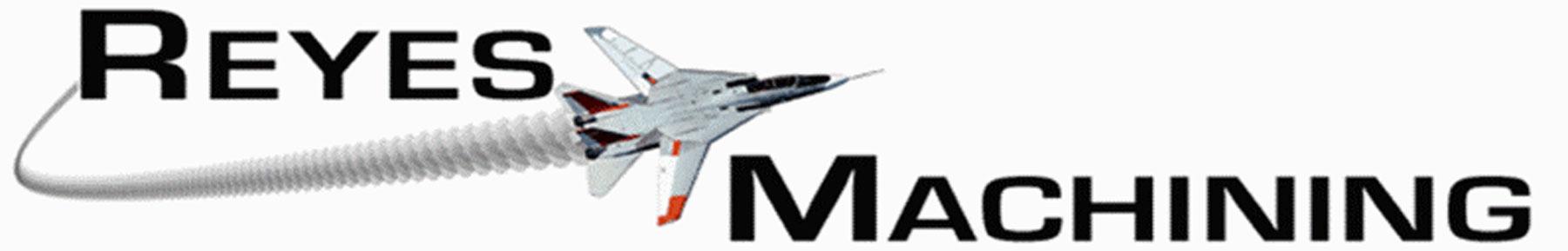 Made-in-California-manufacturer-Reyes-Machining-Logo-screen-capture.jpg
