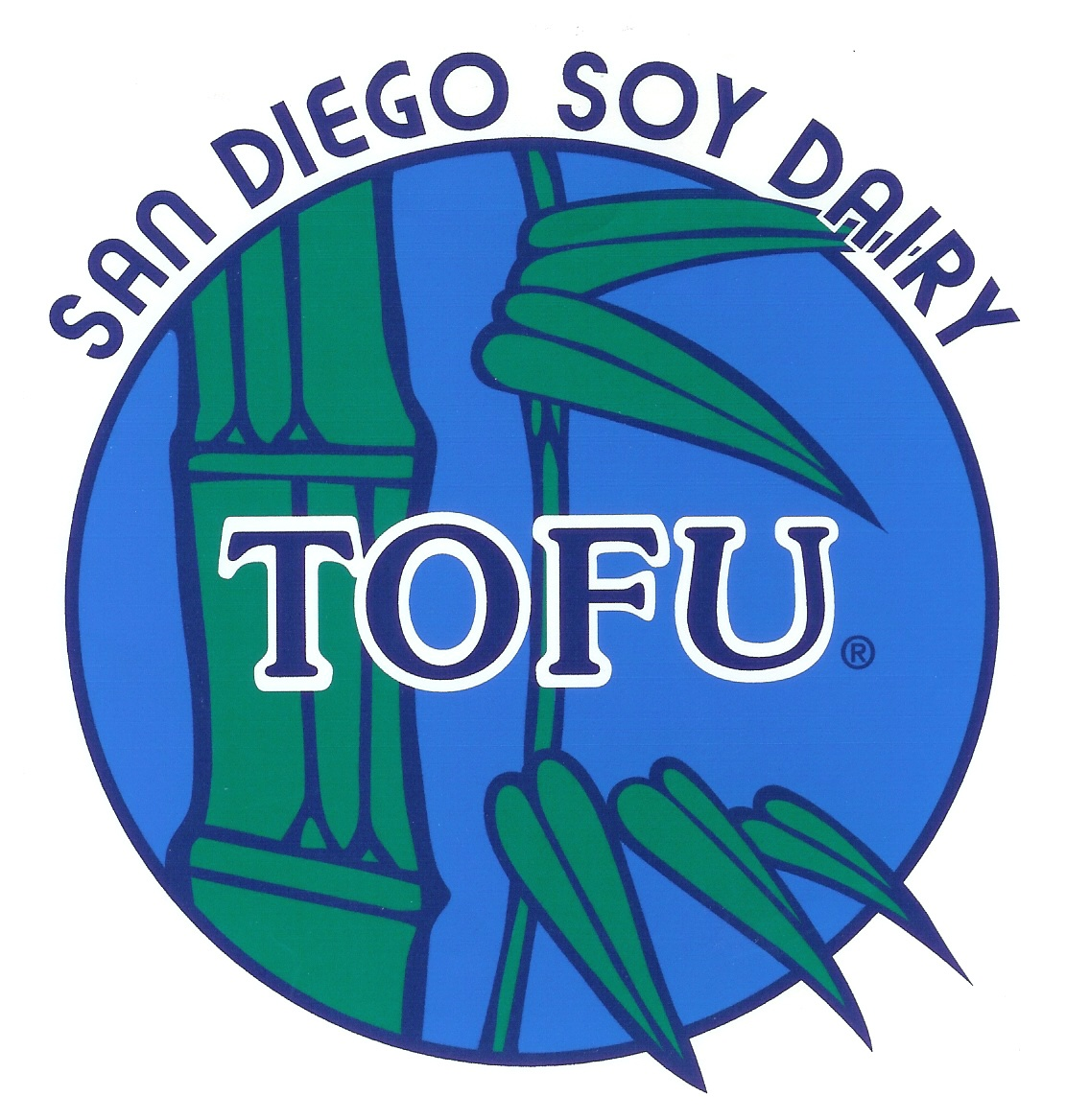 Made-in-California-manufacturer-San-Diego-Soy-logo.jpg